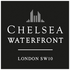 Hutchison Property Group (UK) Limited - Chelsea Waterfront logo