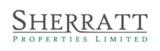 Sherratt Properties Ltd Logo