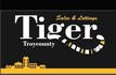Tiger Sales and Lettings logo