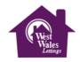 West Wales Lettings, SA48
