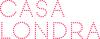 Casa Londra logo