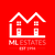 ML Estates Ltd