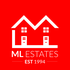 ML Estates Ltd logo