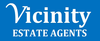 Vicinity Homes logo