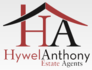 Hywel Anthony Estate Agents, CF72