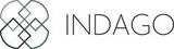 Indago Logo