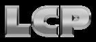 London & Cambridge Properties Ltd logo