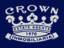 Crown Properties S.L.