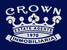 Crown Properties S.L. logo