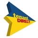 Tenant Direct