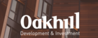 Oakhill Development and Investment Logo
