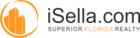 iSella.com logo