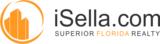 iSella.com