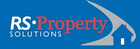 RS Property Solutions logo