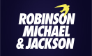 Robinson Michael & Jackson - Gravesend