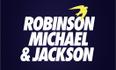 Robinson Michael & Jackson - Rainham, ME8