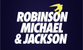 Marketed by Robinson Michael & Jackson - Chatham