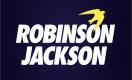Robinson Jackson - Eltham Logo