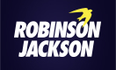 Robinson Jackson - New Cross & Peckham