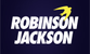Robinson Jackson - North Heath logo