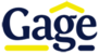 Gage Estate Agents logo