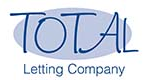 Total Letting Agents Limited Logo
