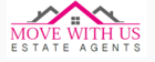 Move With Us Estate Agents, B28