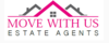 Move With Us Estate Agents logo
