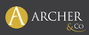 Archer & Co logo