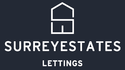 Surrey Estates Lettings logo