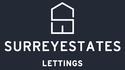 Surrey Estates Lettings, GU6