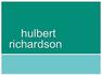 Hulbert & Richardson logo