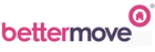 A Better Move Limited logo
