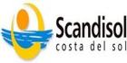 Scandisol logo