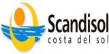 Scandisol