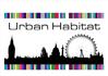 Urban Habitat Logo