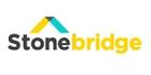 Stonebridge, E12