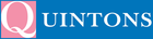Quintons logo