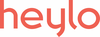 Heylo Housing Limited - Test Account logo
