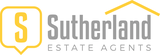 Sutherland Estates Logo