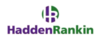 Hadden Rankin Property Management Ltd