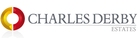 Charles Derby Estates logo