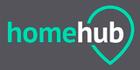 Home Hub logo