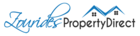 Zourides Property Direct logo