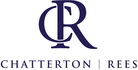 Chatterton Rees, SW1X