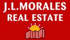 Inmobiliaria J.L. Morales