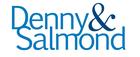 Denny & Salmond