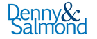 Denny & Salmond logo