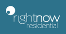 Right Now Residential, SE1