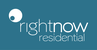 Marketed by Right Now Residential